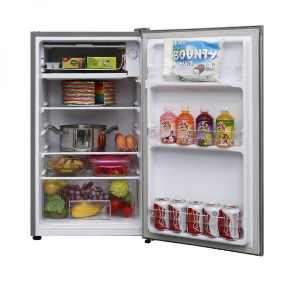 Tủ lạnh mini-bar 85L Electrolux Thụy Điển EUM0900SA