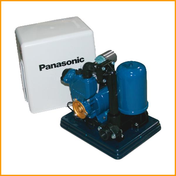 Máy bơm nước tăng áp Panasonic 125w