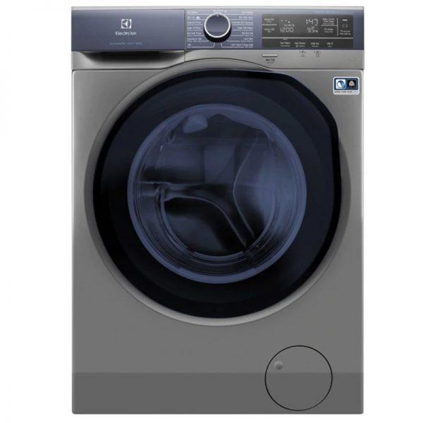Máy giặt Electrolux EWF9523ADSA