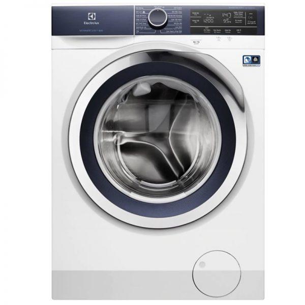 Máy giặt Electrolux EWF9523BDWA