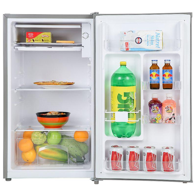 Tủ lạnh 90L Beko RS9051P